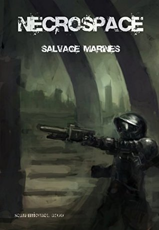 savalga marines necrospace sean-michael argo.jpg