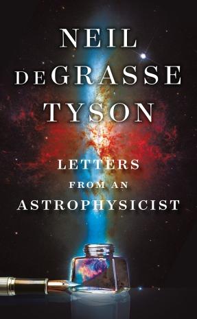 4 Astrophysicist_Mech_r5.indd